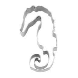 Ausstecher - Seepferdchen