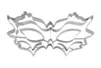 Präge-Ausstecher - Maske