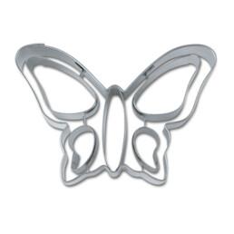Präge-Ausstecher - Schmetterling