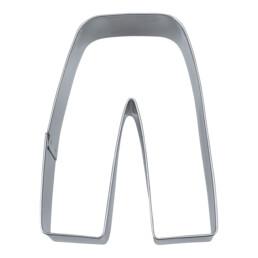 Cookie Cutter - Pair of ski pants