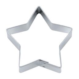 Stern5-zackig