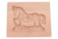 Spekulatius mould - Horse