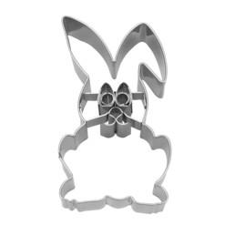 Präge-Ausstecher - Hase