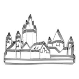 Präge-Ausstecher - Mainzer Dom