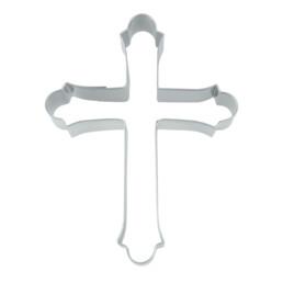 Ausstecher - Kreuz