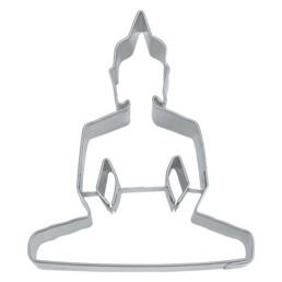 Präge-Ausstecher - Buddha