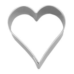 Ausstecher - Herz