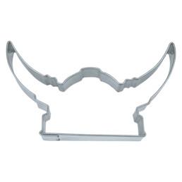 Ausstecher - Wikinger-Helm