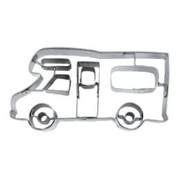 Präge-Ausstecher - Wohnmobil