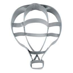 Präge-Ausstecher - Heißluftballon