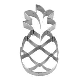 Präge-Ausstecher - Ananas