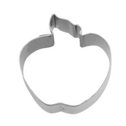 Ausstecher - Apfel - Mini