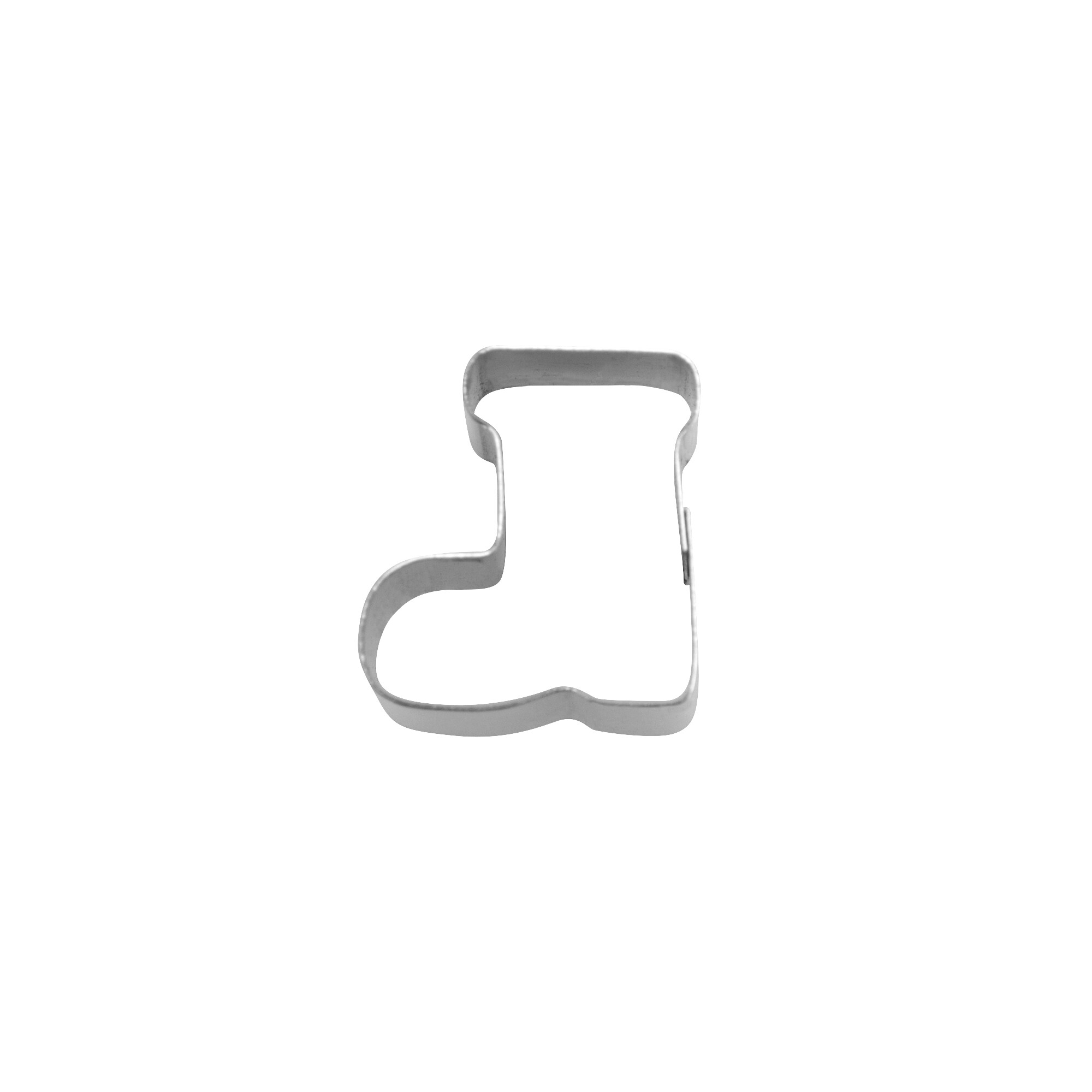 Ausstecher - Stiefel - Mini