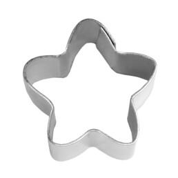 Cookie Cutter - Blossom - Mini