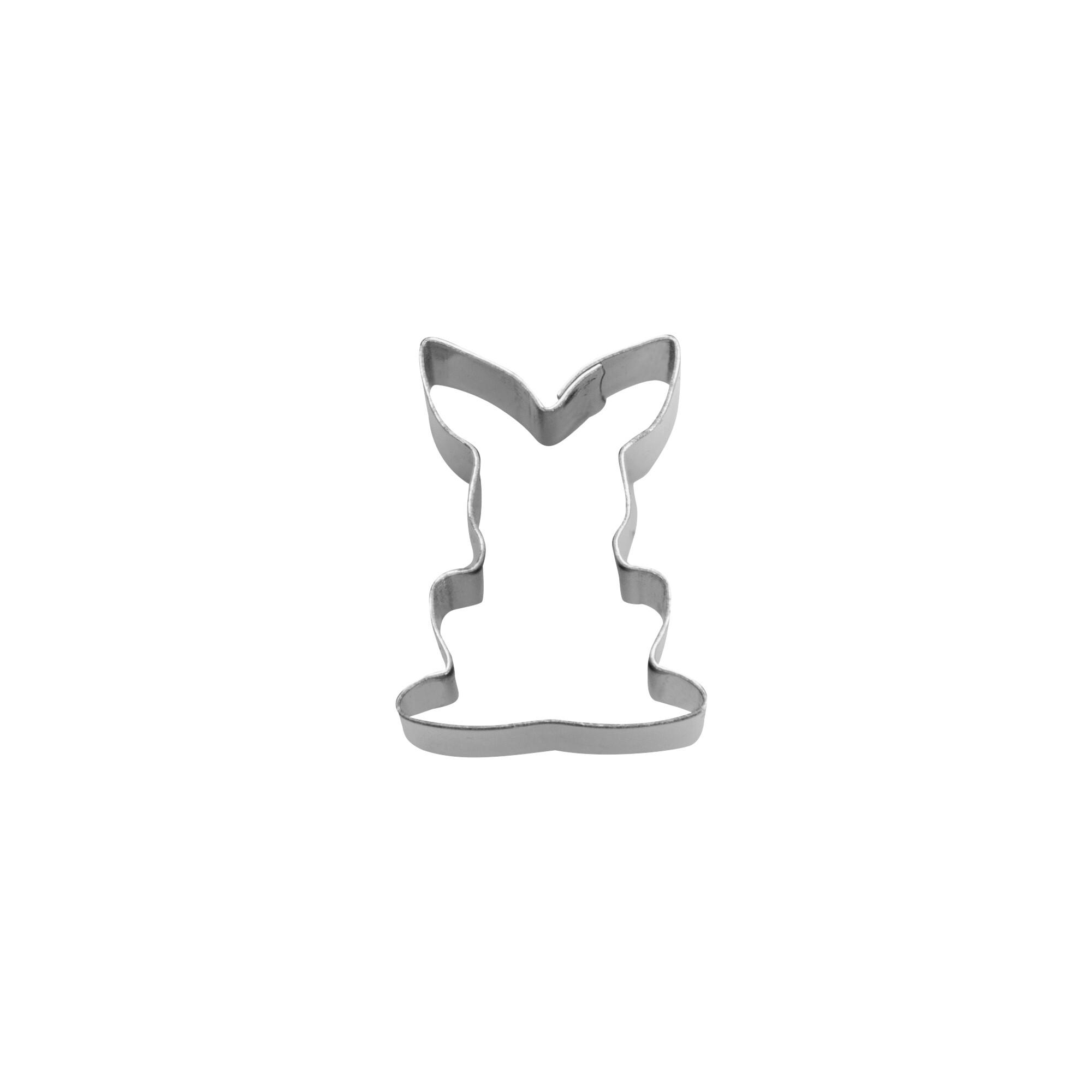 Cookie Cutter - Rabbit - Mini