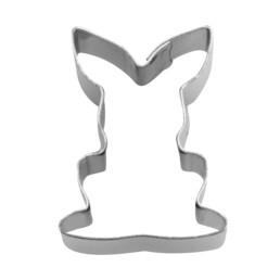 Ausstecher - Hase - Mini