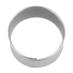 Ausstecher - Ring - Mini