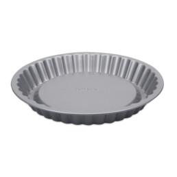 Torte baking pan