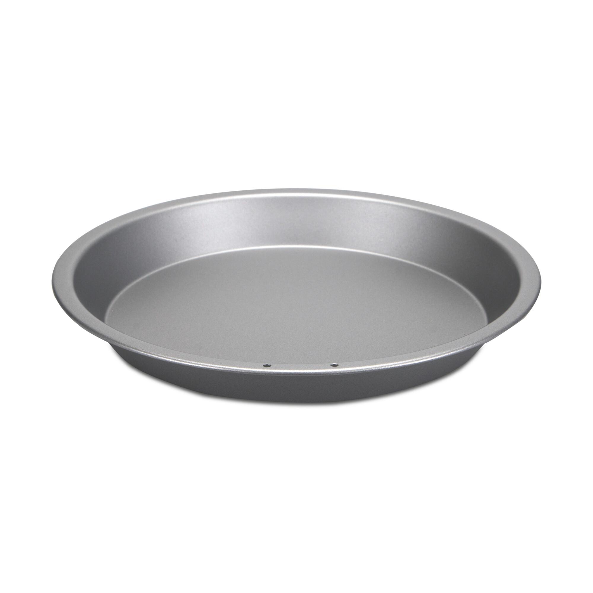 we love baking - Kuchenform / Tarteform - mit festem Boden und schrägem Rand