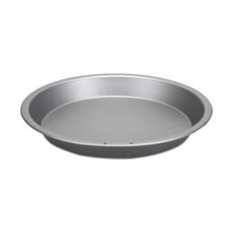 WLB Kuchen-Tarteform PT