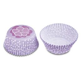 Blossom - Maxi - 50 pieces