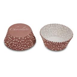 Chocolate - Maxi - 50 pieces