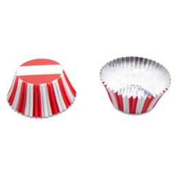 Paper cupcake liners - Austria - 50 pieces