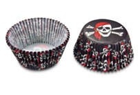Pirate - Maxi - 50 pieces