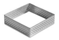 Tarte-Rahmen quadrat