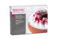 Baking ingredient - Sweet snow