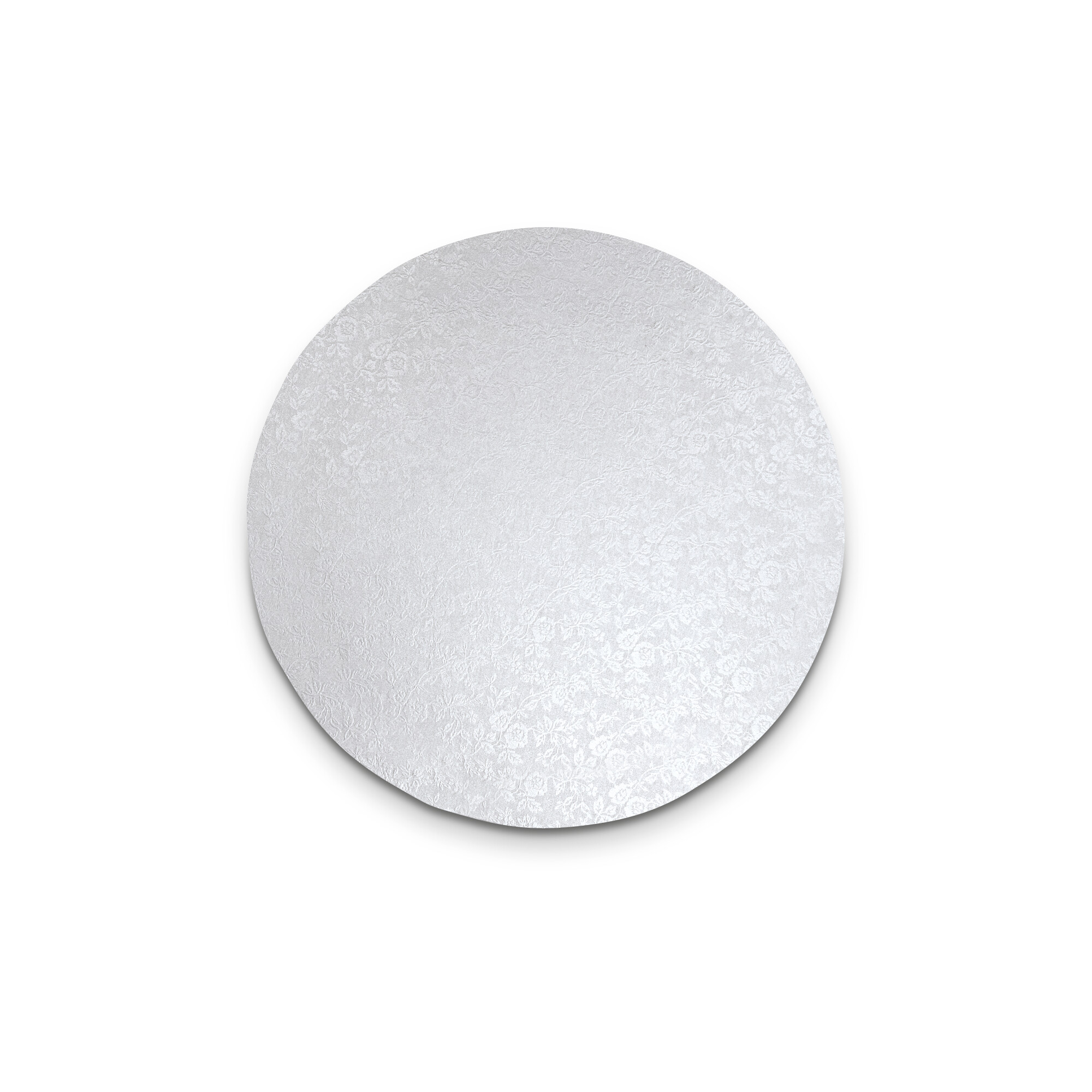 Cake board - Round - extra strong
