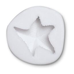 Deko-Flex-Model - Seestern - Reliefform