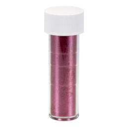 Speisefarben - Kristallpulver