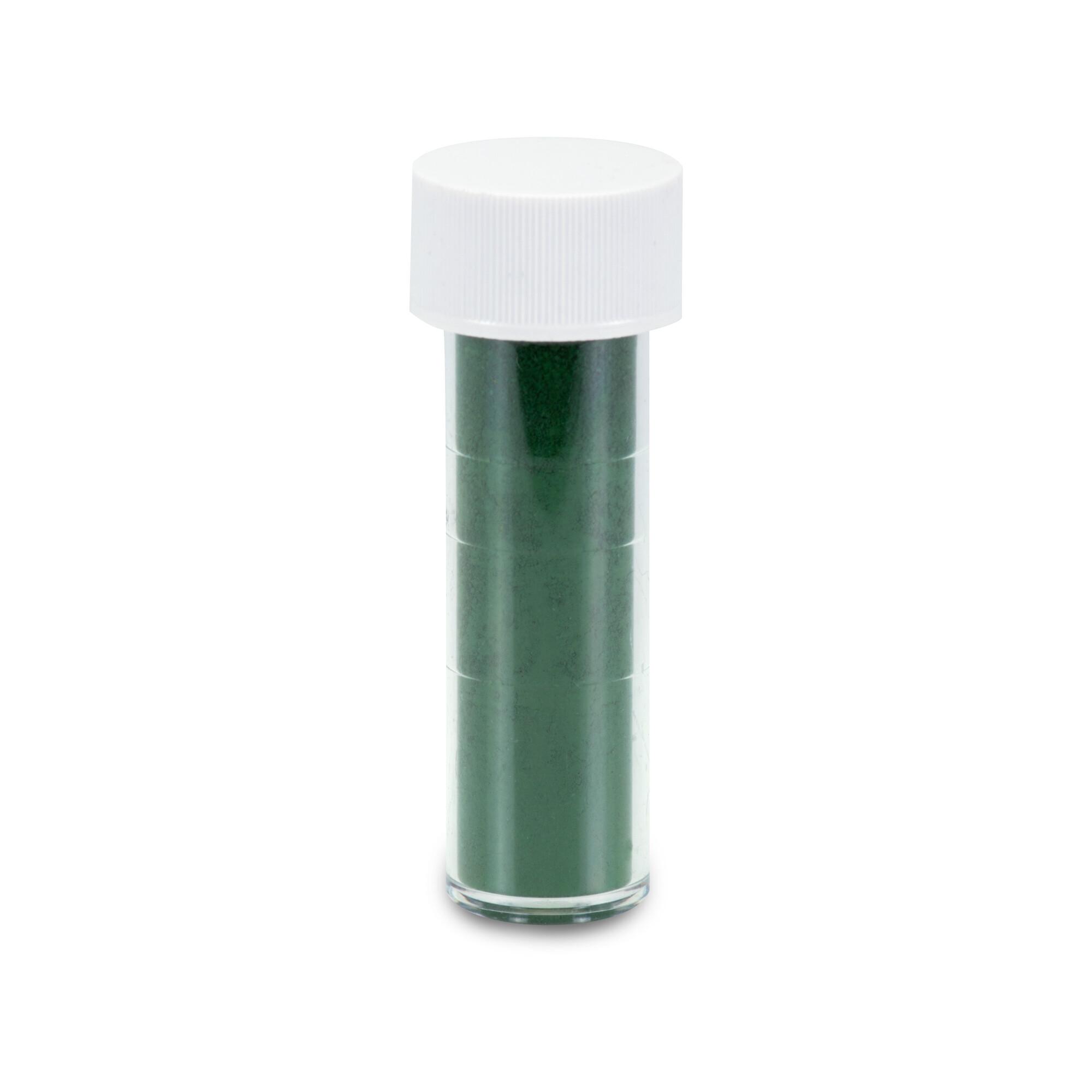 Speisefarben - Pulver
