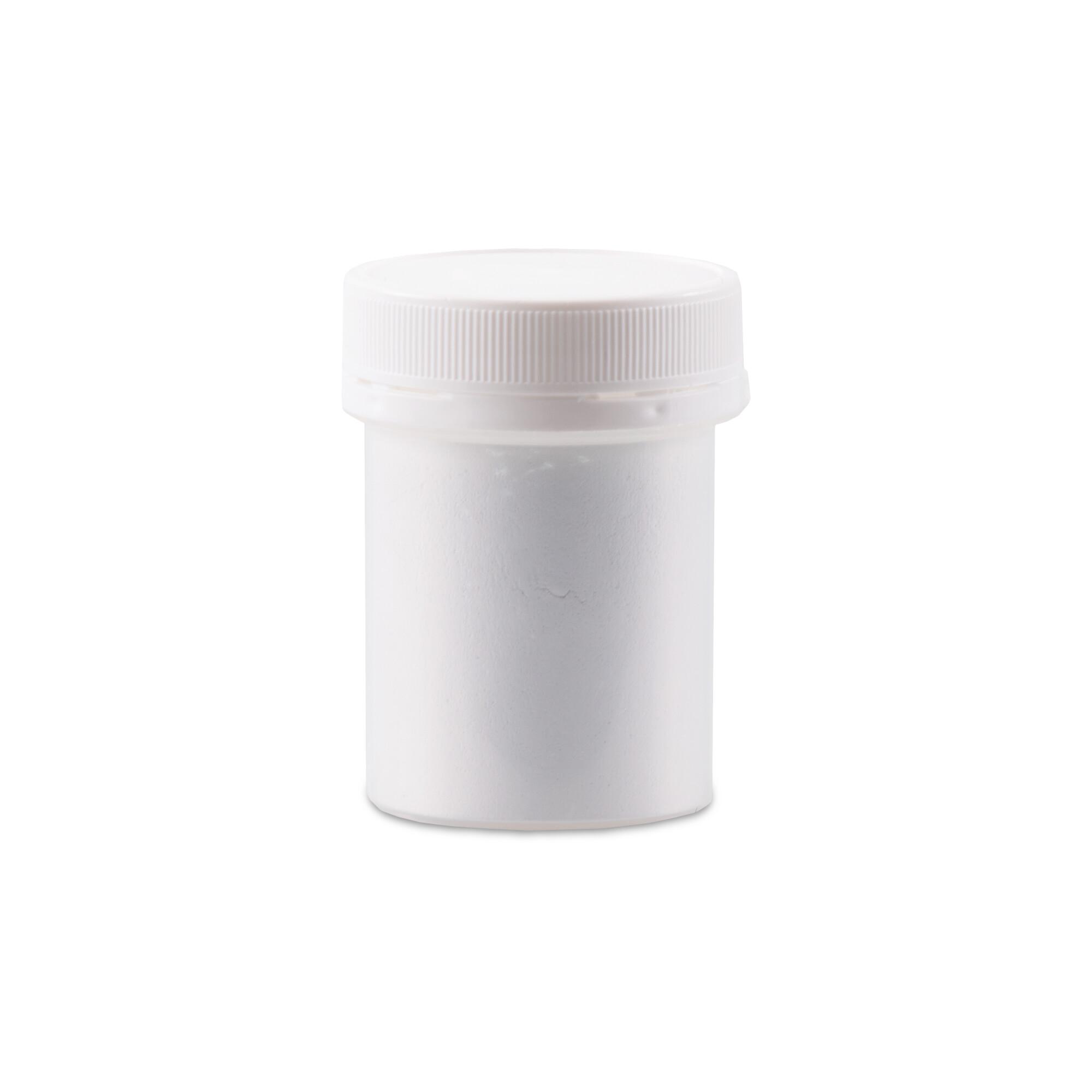 Food colour - Powder