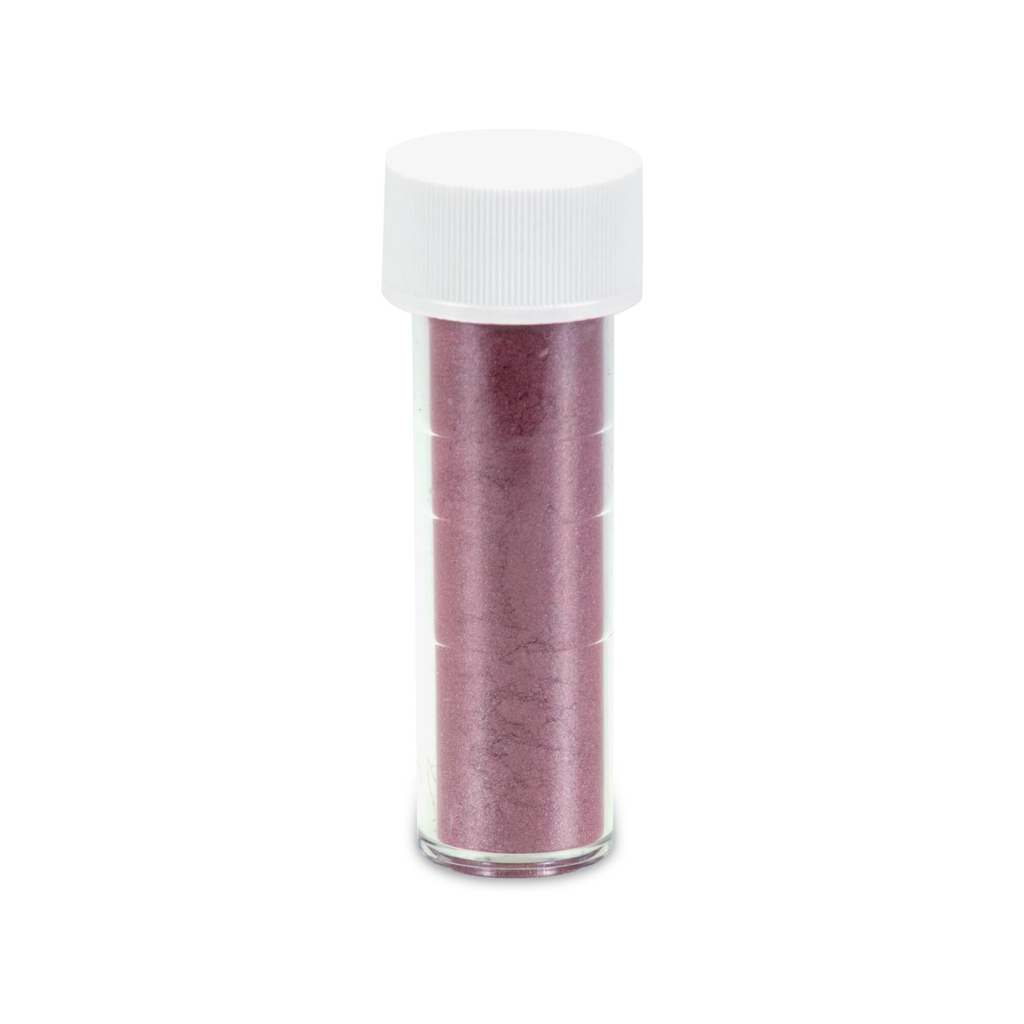 Food colour - Crystalline powder