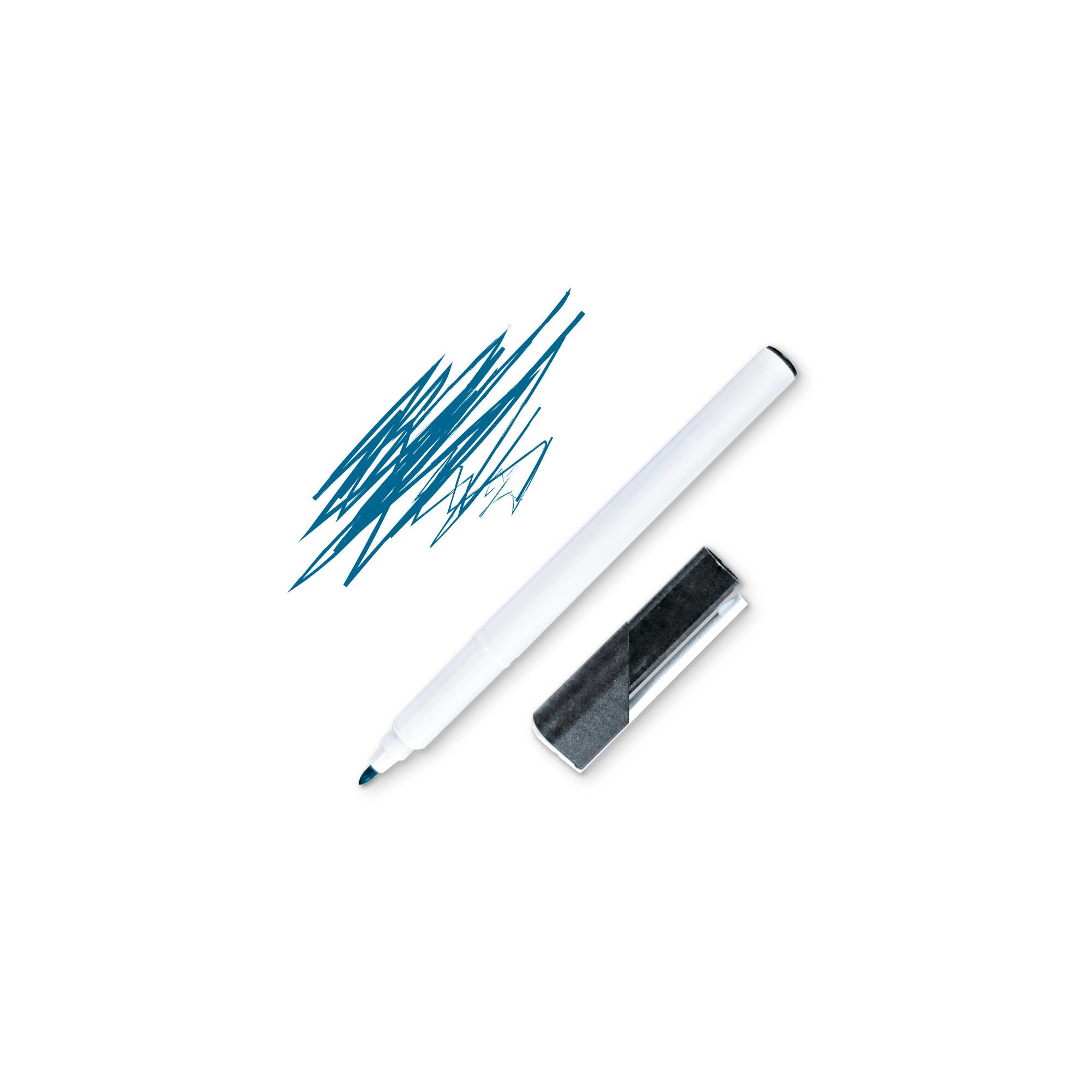 Speisefarben - Stift