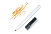 Food colour - Pen