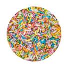 Edible sprinkle decoration - Sprinkles