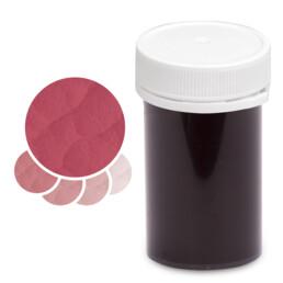Food colour - Paste