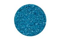 Essbarer Streudekor - Zuckerkristalle - Glimmer