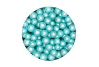 Essbarer Streudekor - Perlen Maxi