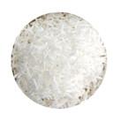 Essbarer Streudekor - Esspapier Shreddy