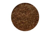 Edible sprinkle decoration - Diamond Dust cacoa