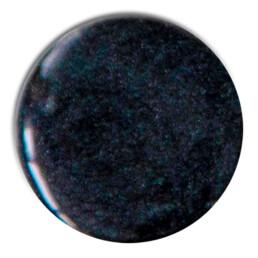 Backzutat - Diamond Glaze