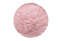 Essbarer Streudekor - Diamond Dust