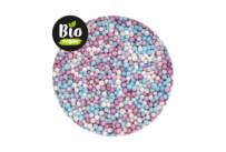 Essbarer Streudekor - Bio Nonpareilles