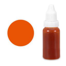 Food colour - Airbrush