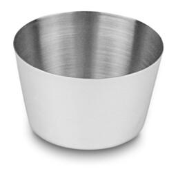 Dessert mould - Round