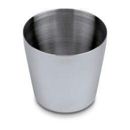 Dessertform - Baba-Form